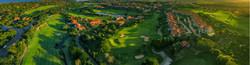Zimbali_amenities_header_images2