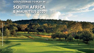 Effective Marketing for Golf Will Boost Tourism - Part 1