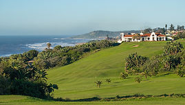 umdoni-park-golf-2.jpg