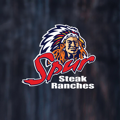 Oak Creek Spur Steak Ranch