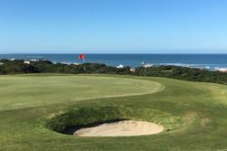 Royal Port Alfred Golf Club 12