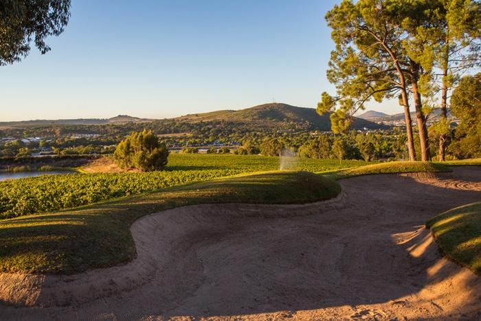 Stellenbosch-Golf-Club-02
