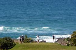 Southbroom Golf Club 9