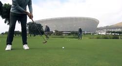 Metropolitan Golf Club 7