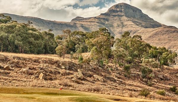 Clarens Golf Estate 2 crop