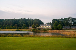 homeowners-property-gowrie-midlands-kzn-drakensberg-trout-fishing-classic-golf-course-housing-develo