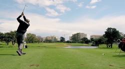 Metropolitan Golf Club 6