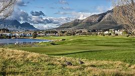 De Zalza Golf Estate 11.JPG