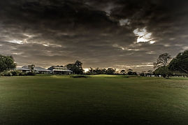 Port Elizabeth Golf Club 1.jpg