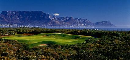 atlantic-beach-golf-thumbnail.jpg