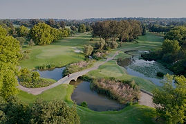 The Bryanston Golf Club 8 thumbnail.jpg