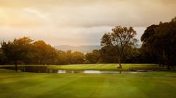 Magalies-Park-Golf-Course-2-Etienne-2014_-_Copy_Copy.jpg.1366x768_q85_crop_upscale