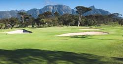 Royal Cape Golf Club 13