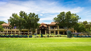 Effective Marketing for Golf Will Boost Tourism - Part 2