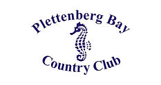 Plett CC Logo.jpg