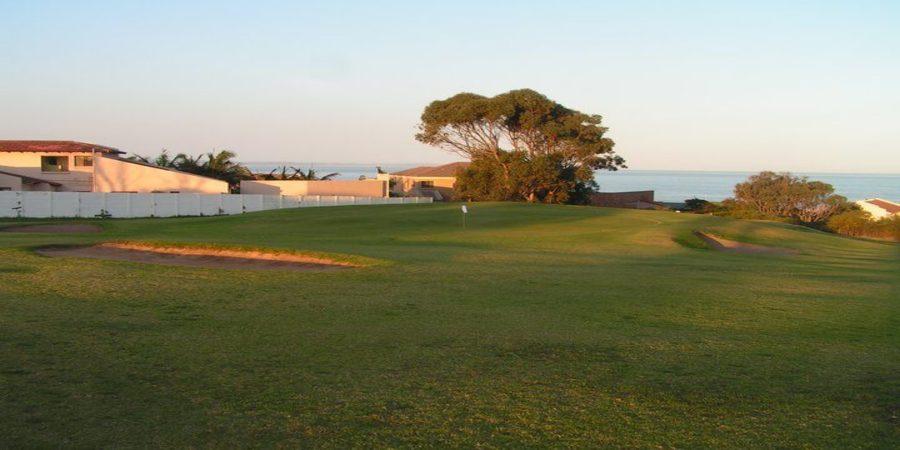 jeffreys-bay-golf-course-2-1
