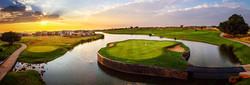 Serengeti-Golf-Estate-01