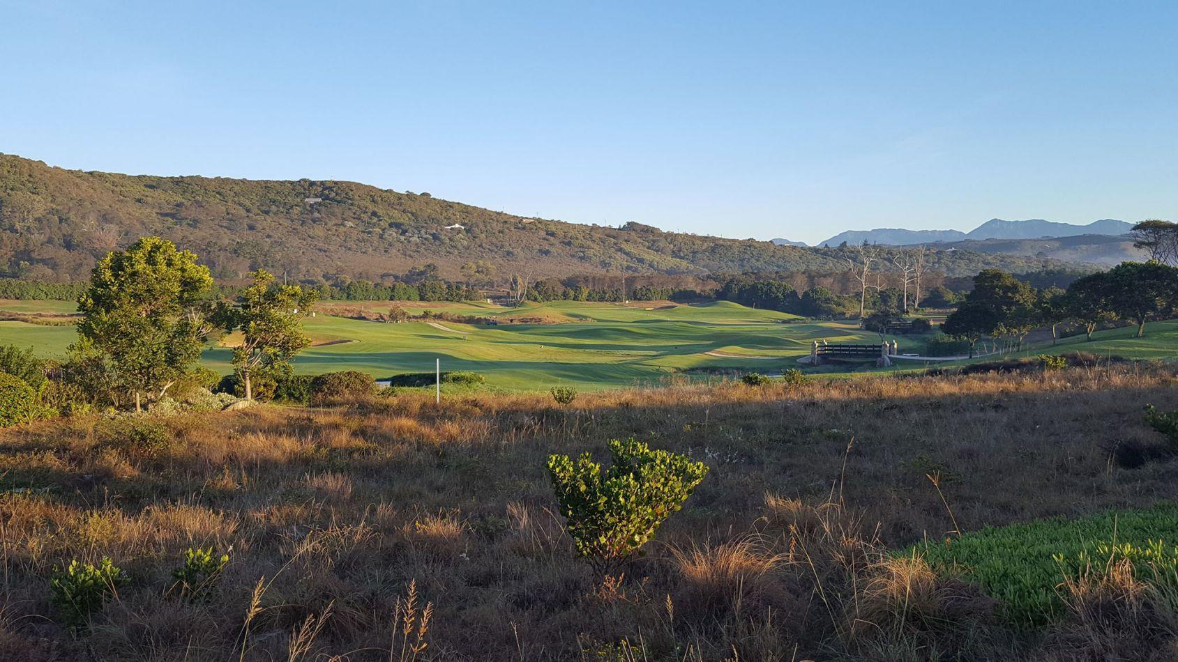 Goose-Valley-Golf-Club-043