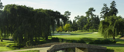 glendower_golf_club_cover_picture
