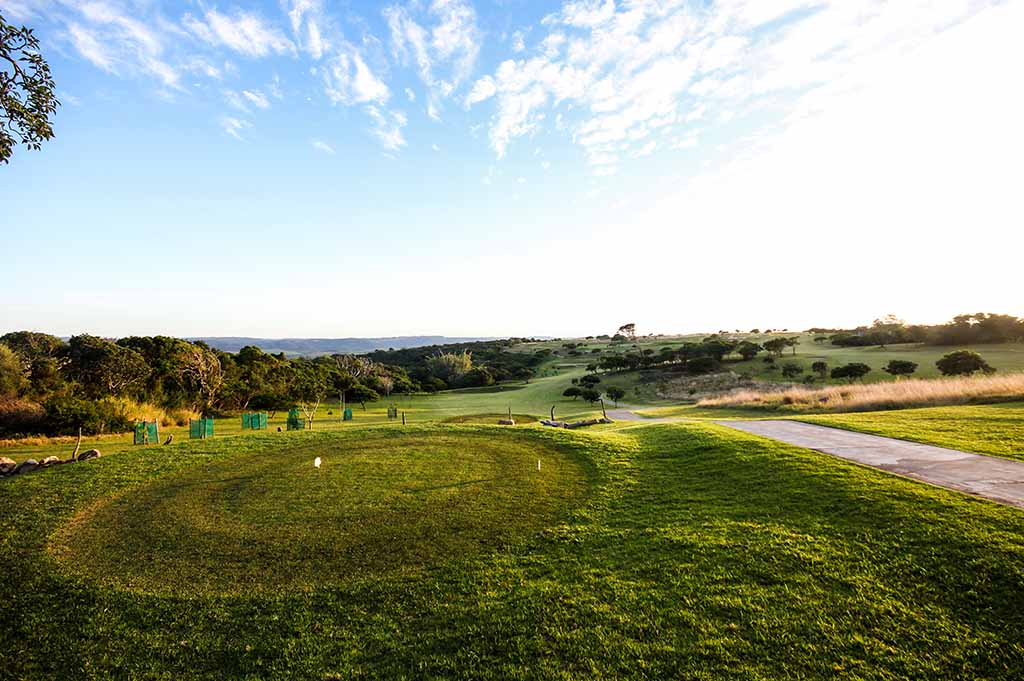 Olivewood-Golf-Course-8