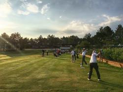 Eye of Africa Signature Golf Estate 9