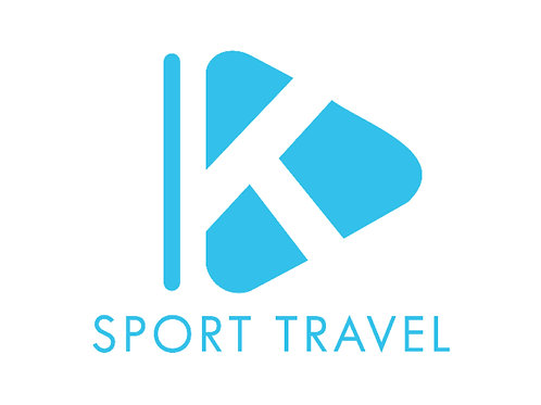 KSport Travel