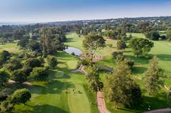 The Bryanston Golf Club 4