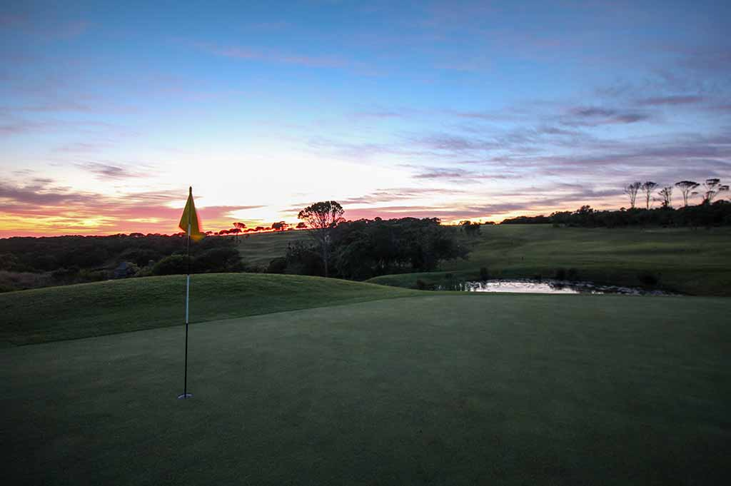 Olivewood-Golf-Course-9