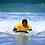 Thumbnail: Jeffreys Bay Adventures