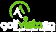 GolfVistaSA Logo 2019 rev2-01.png