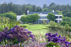 Erinvale Country & Golf Estate 5-005
