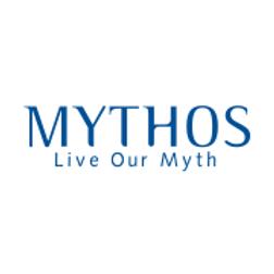 Mythos Ballito