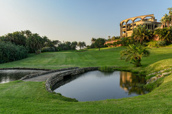 Southbroom Golf Club 6