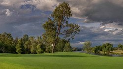 Parys Golf & Country Estate 2