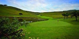 drakensberg-gardens-golf-course-9.jpg
