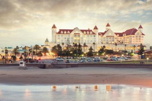 Boardwalk Casino 01