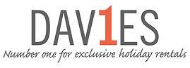 dav1es_logo-1-01.jpg