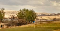 Clarens Golf Estate 1 crop