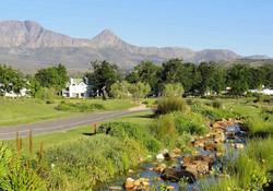 Erinvale Country & Golf Estate 11-011