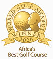 africas-best-golf-course-2020-winner-shi