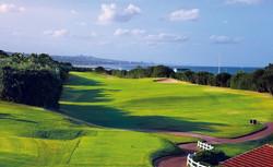 Durban Country Club 4