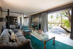 silvan-safari-interior-suite-lounge-01