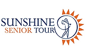logo-senior-tour.png