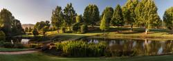 champagne-sports-resort-greenery