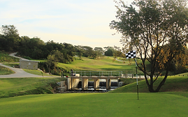 The-Belmont-Golf-Club-Checkered-Hole1.pn