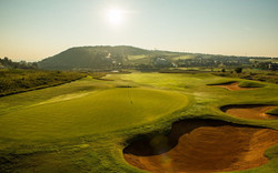 Eye of Africa Signature Golf Estate 13