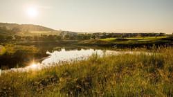 Eye of Africa Signature Golf Estate 12