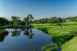 Southbroom Golf Club 1