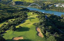 wild-coast-country-club-golf-5th hole-24