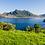 Thumbnail: Kayak Adventures Cape Town